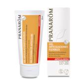 Articularom Gel Articulaciones Flexibles - Pranarom - 100% natural