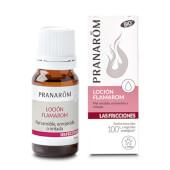 Las Fricciones Loción Flamarom Bio - Pranarom - ¡Nutre e hidrata!