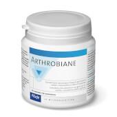 Arthrobiane - Pileje - ¡Salud articular!