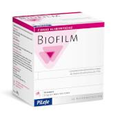 Biofilm - Pileje - ¡Fuente de fibra!