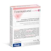 Feminabiane C.U. Flash - Pileje - Complemento para la mujer