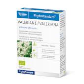 Phytostandard Valeriana Bio - Pileje - ¡100% Ecológica!