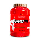 PROSG NIGHT TIME RELEASE - BEVERLY NUTRITION