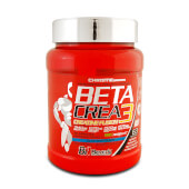BETA CREA 3 - Beverly Nutrition - Tres fuentes de creatina