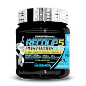 RECOUP5 POST-WORKOUT - BEVERLY NUTRITION