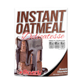 Instant Oatmeal Delicatesse - Beverly Nutrition - Harina de avena