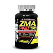ZMA PRO XTREME TANK - Beverly Nutrition - Ultraconcentrado