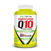 COENZIMA Q10 - Beverly Nutrition - Potente antioxidante