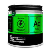 ACID BCAA 10:1:1 + GLUTAMINA - TF7 Labs - Máximo rendimiento
