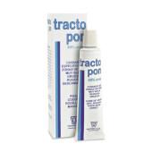 TRACTOPON 30% UREA - Ideal para pies, rodillas y codos.