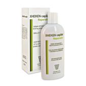 XHEKEN CAPILAR REPARADOR - Crema acondicionadora
