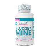 Protege tus articulaciones con Glucosamina de Nutrytec.