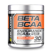 BETA-BCAA - CELLUCOR - ¡Mejora tu rendimiento!