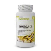 OMEGA 3 1000MG - Nutrione - Protección cardiovascular