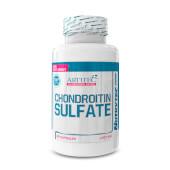 SULFATO DE CONDROITINA - NUTRYTEC - Salud articular