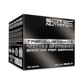 Tribu Strong Tribulus + Maca favorece la producción de la testosterona.