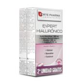 EXPERT HIALURÓNICO (2ª Unidad Gratis) - Forté Pharma