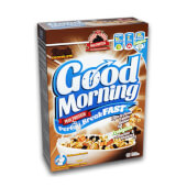 Good Morning Perfect Breakfast - Max Protein - ¡16g de proteína!