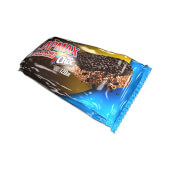 FLAPMAX BLACK CHOC - Max Protein - ¡Con pops proteicos!