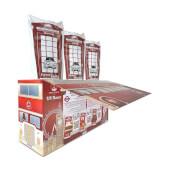 HARINA DE AVENA PACK 3 SABORES DE UK - Max Protein