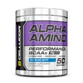 ALPHA AMINO G4 - CELLUCOR - Mejora tus resultados