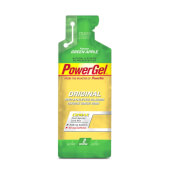 POWERGEL ORIGINAL + CAFEÍNA - PowerBar - Gel energético