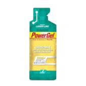 Powergel Original - PowerBar - ¡Energía para tus entrenamientos!
