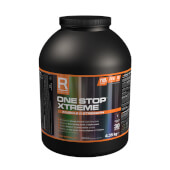 ONE STOP XTREME 4,35 Kg