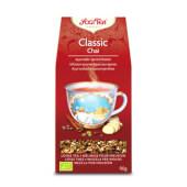 CLASSIC CHAI - Yogi Tea - Infusión ayurvédica ecológica