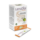 LENODIAR PEDIATRIC - Aboca - ¡100% natural!