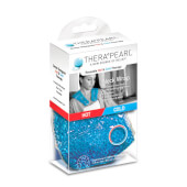 THERAPEARL BOLSA FRÍO-CALOR CERVICAL - Bausch+Lomb