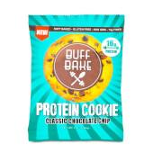 Protein Cookie Classic Chocolate Chip - Buff Bake - Sin gluten
