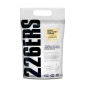 NIGHT RECOVERY CREAM - 226ERS - Recuperación muscular