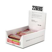 ENERGY GEL BIO - 226ERS - Sin cafeína