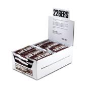 Endurance Fuel Bar Choco Bits - 226ERS - Barritas energéticas