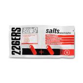 SUB9 SALTS ELECTROLYTES - 226ERS - Sales minerales