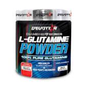 L-GLUTAMINA POWDER - DEVOTIKA - Alta calidad