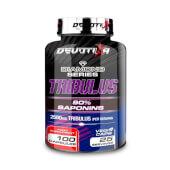 Tribulus 90% Saponinas - Devotika - ¡Aumenta tu testosterona!