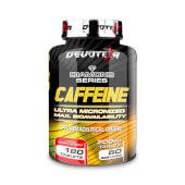 CAFEÍNA - DEVOTIKA - Micronizada y de grado farmacéutico