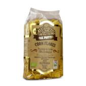 Corn Flakes Bio (Copos de Maíz) - Max Protein Bio - Ecológicos