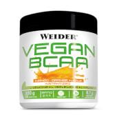 VEGAN BCAA - Weider - ¡Apto para veganos!