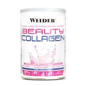 BEAUTY COLLAGEN - WEIDER - ¡Cuidado de uñas, piel y cabello!