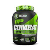 Combat Protein Powder - Muscle Pharm - ¡25g de proteína!