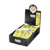 BARRA PROTEICA 30% - PUSH BARS - 30% de proteínas!