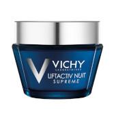 Vichy Liftactiv Anti-Arrugas Firmeza Integral Noche - Efecto lifting