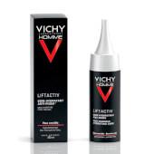 Vichy Homme Liftactiv Tratamiento Hidratante Anti-Arrugas