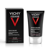 Vichy Homme Sensi Baume After Shave Calmante 75ml