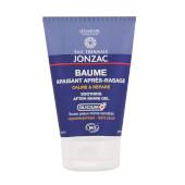 Jonzac Formen After Shave Calmante - Con agua termal