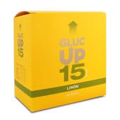 GLUC UP 15 LIMÓN - FAES FARMA - ¡Listos para consumir!