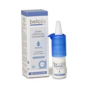 Belcils MED Gotas Oftálmicas Hidratantes Forte 10ml